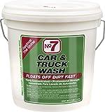 No7 Car & Truck Wash:...