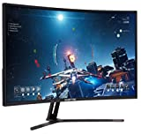 Sceptre Curved 32-inch Gaming Monitor