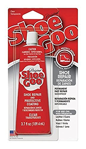 518z8lZyAEL - 7 Best Glue for Shoes for the Ultimate DIY Shoe Makeover