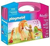 PLAYMOBIL Princesas Playset (5656)