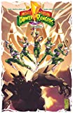 Power Rangers - Tome 03 : L'Ère de Repulsa