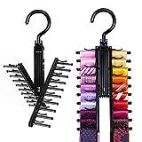 Tie Rack Hanger - the Original...