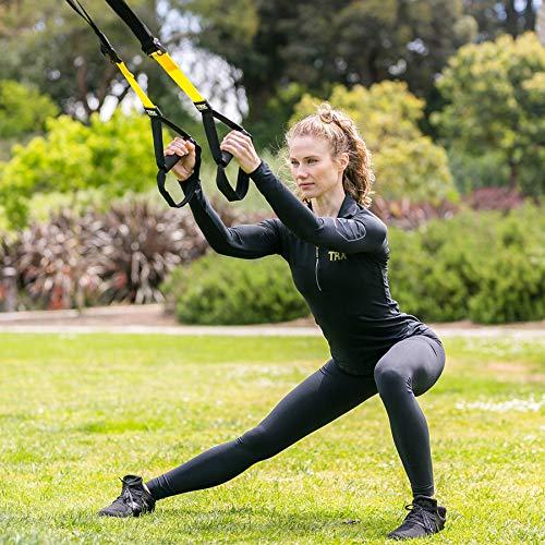 51969WhWZHL - Home Fitness Guru