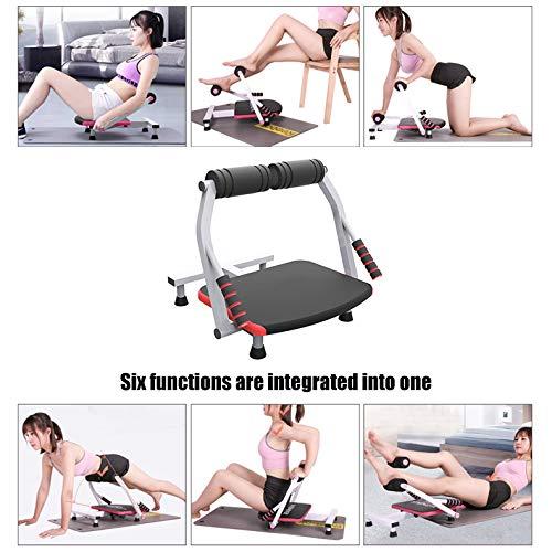 519741aQGUL - Home Fitness Guru