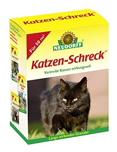 Katzen-Schreck NEUDORFF KATZEN-SCHRECK 477