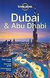 Dubai & Abu Dhabi - 8ed - Anglais