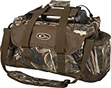 Drake Waterfowl Blind Bag 2.0 Realtree Max-5 X-Large