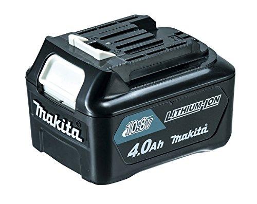 マキタ リチウムイオンバッテリBL1040B  10.8V 4.0Ah A-59863正規品・箱付