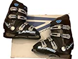 Lange Driver Lady Women's Ski Boots Size Mondo 24, US 7 Women Pair New
