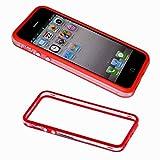 ebestStar - Coque Compatible avec iPhone Se 5S 5 Apple Etui Housse Contour...