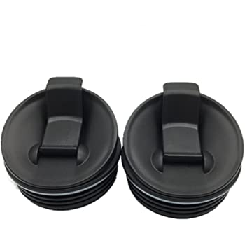 Sduck Replacement Parts For Nutri Ninja
