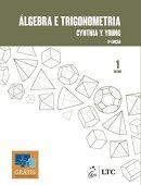 Algebra and Trigonometry Vol. 1: Volume 1