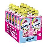 Fabuloso Detergente Multiusos para Pisos, Frescura Floral, Limpia y Perfuma toda la Casa, hasta ...