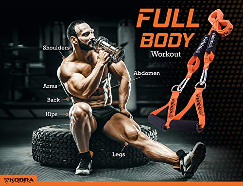 519d3gir tL - Home Fitness Guru
