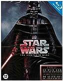 Star Wars-Integrale [Blu-Ray]