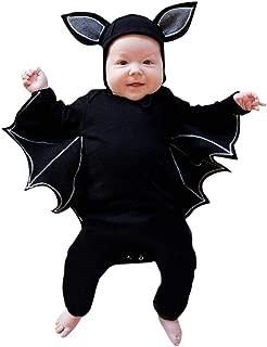 Las mejores ideas para disfrazarse en Halloween 11