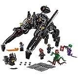 LEGO Batman Movie The Scuttler 70908 (Toy)