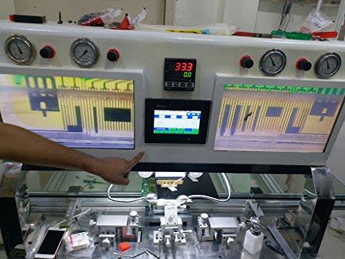 ACF BONDING Machine LED/LCD TV 107