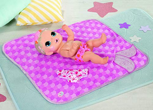 Image 8 - BABY born Surprise 904428 Sirène Surprise