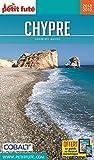Guide Chypre 2018 Petit Futé