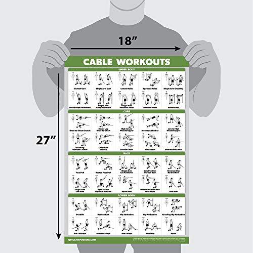 51A5VMyrGML - Home Fitness Guru