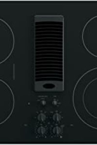 Best Downdraft Gas Cooktops of November 2020