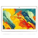 Tablet 10 Pulgadas 4G LTE WIFI BEISTA,Android 9.0 tableta,4GB RAM 64GB ROM,Quad-core,Full HD...