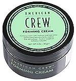 Crema para el cabello American Crew, 85gr