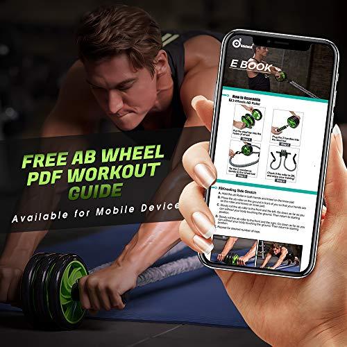 51AFpvI19yL - Home Fitness Guru