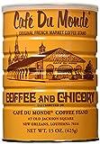 Cafe Du Monde...image