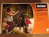 Graber2BikeTrunkRack