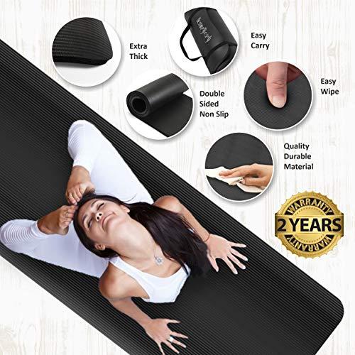 51AJptiH6dL - Home Fitness Guru
