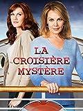 La Croisière Mystère