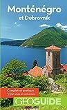 Guide Montenegro