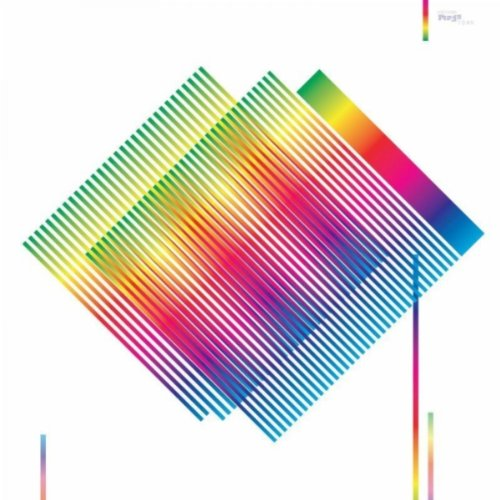 Returnal (Fennesz Remix)