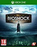 BioShock BioShock Base Game Museum of Orphaned Concepts Challenge Rooms BioShock 2