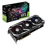 ASUSTek NVIDIA GeForceRTX 3060 搭載 12G ROG-STRIX-RTX3060-O12G-GAMING