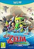 Redécouvez l'univers flamboyant de Zelda et ses multitudes quetes sublimé grâce a sa refonte graphique en Haute Définition. Egalement, le GamePad, l'option voile rapide, les bouteiiles de Tingle sont autant d'améliorations a découvrir dans ce remake ...