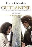 Outlander, 3:Le voyage