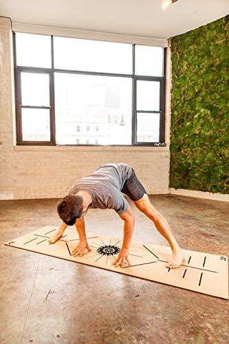 51AiqPOJgjL - Home Fitness Guru