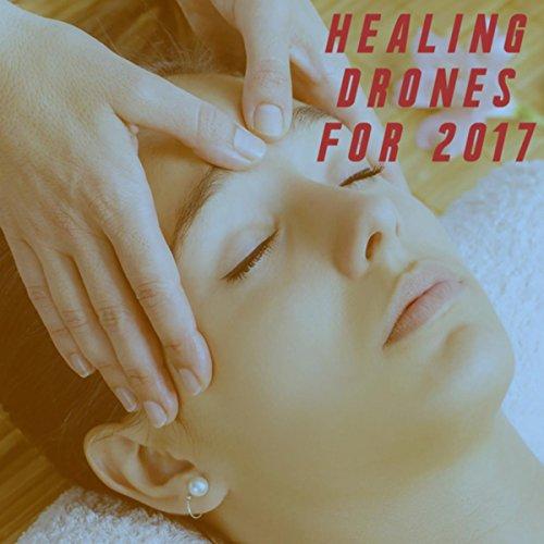Healing Drones for 2017
