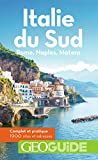 Guide Italie du Sud