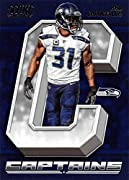 Seattle Seahawks Kam Chancellor We have an amazing collection over over 750,000 cards Quickly shipping all orders, even international orders Fast Affordable Shipping