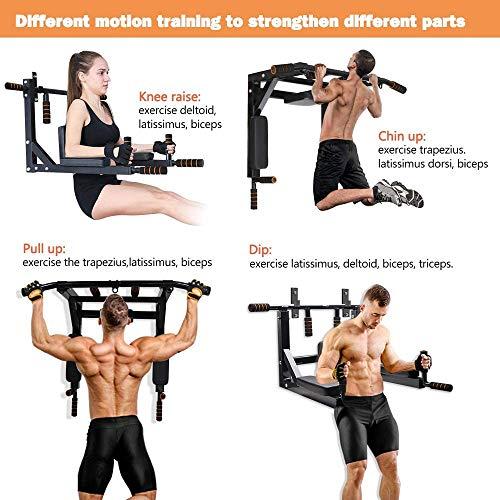 51B6lYoLH6L - Home Fitness Guru