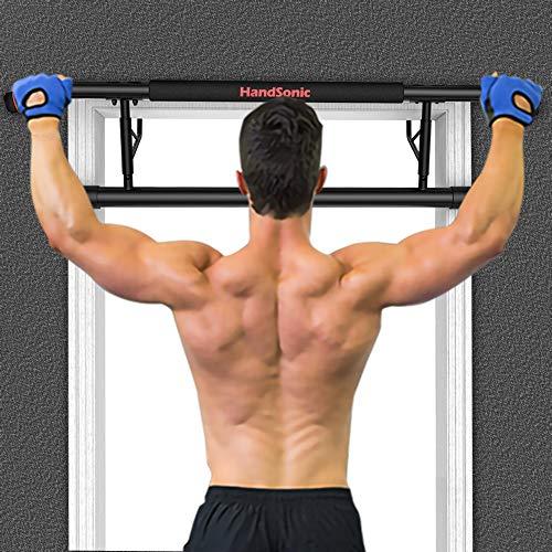 51BCThO9waL - Home Fitness Guru