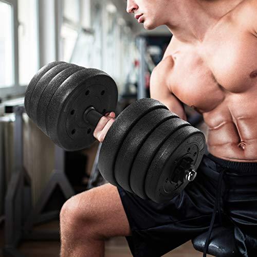 51BHY3bTuqL - Home Fitness Guru
