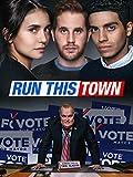 Run This Town poster thumbnail