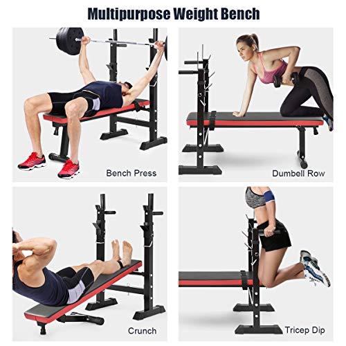 51BMmbMMd2L - Home Fitness Guru