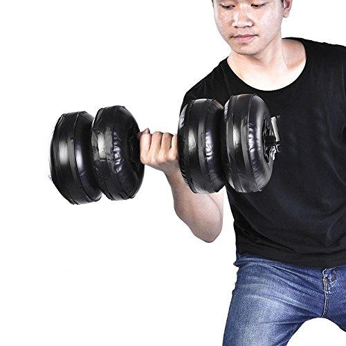 51BOdkPJSLL - Home Fitness Guru
