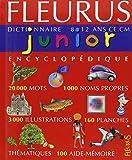 Dictionnaire encyclopédique Fleurus junior